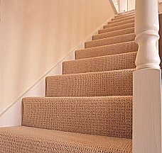 Carpet-on-Stairs